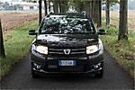 Dacia-Logan MCV 2014 img-39