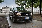 Dacia-Logan MCV 2014 img-41