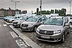 Dacia-Logan MCV 2014 img-76