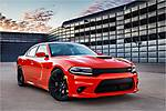 Dodge-Charger Daytona 2017 img-04