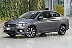 Fiat-Tipo 2016 img-01