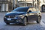 2017-fiat-tipo-station-wagon