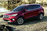 Ford-Escape 2017 img-03