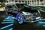 Honda-CR-V 2015 img-01