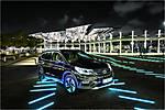 Honda-CR-V 2015 img-20