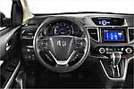 Honda-CR-V 2015 img-50