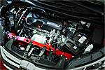 Honda-CR-V 2015 img-95