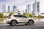 Hyundai-Tucson 2016 img-02