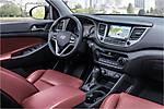 Hyundai-Tucson 2016 img-35