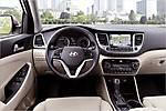 Hyundai-Tucson 2016 img-37