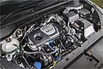 Hyundai-Tucson 2016 img-94