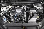 Hyundai-Tucson 2016 img-96