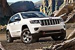 Jeep-Grand Cherokee Trailhawk 2013 img-01