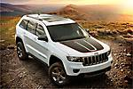 Jeep-Grand Cherokee Trailhawk 2013 img-02