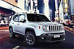 Jeep-Renegade 2015 img-03