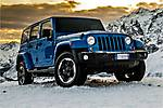Jeep-Wrangler Polar 2014 img-01