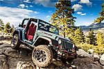 Jeep-Wrangler Rubicon 10th Anniversary 2013 img-01