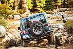 Jeep-Wrangler Rubicon 10th Anniversary 2013 img-02