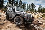 Jeep-Wrangler Rubicon 10th Anniversary 2013 img-03