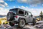 Jeep-Wrangler Rubicon 10th Anniversary 2013 img-04