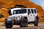 2013-jeep-wrangler-unlimited-moab