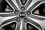 Kia-Optima Hybrid 2017 img-17