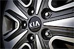 Kia-Optima Hybrid 2017 img-18