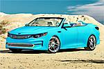 2015-kia-optima-roadster-a1a-concept