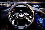 Lexus-UX Concept 2016 img-15
