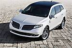 Lincoln-MKT 2013 img-01