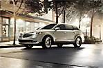 Lincoln-MKT 2013 img-03