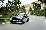 Mercedes-Benz-GLC43 AMG 4Matic Coupe 2017 img-04