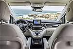 Mercedes-Benz-Marco Polo 2015 img-82
