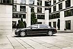 Mercedes-Benz-S600 Maybach Guard 2016 img-03