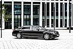 Mercedes-Benz-S600 Maybach Guard 2016 img-04