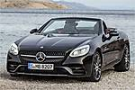 2017-mercedes-benz-slc43-amg