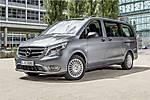 Mercedes-Benz-Vito 2015 img-01