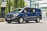 Mercedes-Benz-Vito 2015 img-03