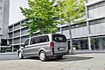 Mercedes-Benz-Vito 2015 img-08