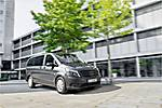 Mercedes-Benz-Vito 2015 img-13