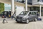 Mercedes-Benz-Vito 2015 img-14