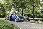 Mercedes-Benz-Vito 2015 img-21