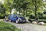Mercedes-Benz-Vito 2015 img-22