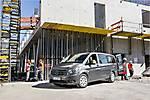 Mercedes-Benz-Vito 2015 img-27