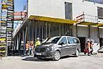 Mercedes-Benz-Vito 2015 img-28