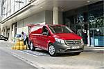 Mercedes-Benz-Vito 2015 img-29
