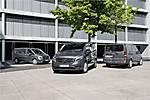 Mercedes-Benz-Vito 2015 img-37