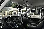 Mercedes-Benz-Vito 2015 img-52