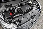 Mercedes-Benz-Vito 2015 img-74