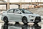 2015-mitsubishi-lancer-evolution-final-edition